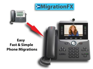MigrationFX promo new large slide no logo
