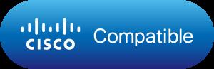Developer_Compatible_600px_72_RGB_small