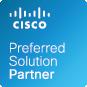 Preferred_Solution_Partner