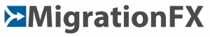 MigrationFX logo