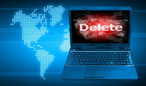 Download ITL Delete and Solve ITL/CTL Delete Issues