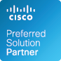 Preferred_Solution_Partner